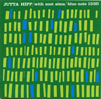 Jutta_Hipp_With_Zoot_Sims.jpg