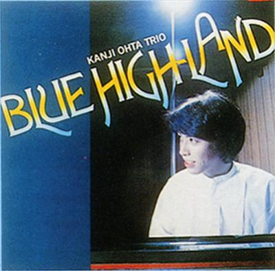 Kanji_Ohta_Blue_High-land.jpg