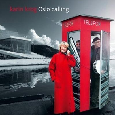 Karin_Krog_Oslo_Calling.jpg