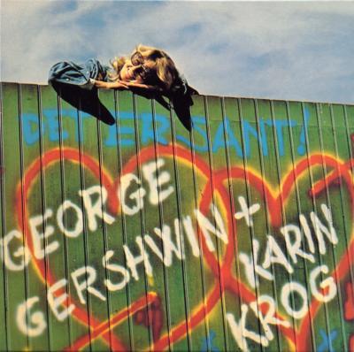 Karin_Krog_Sings_Gershwin.jpg