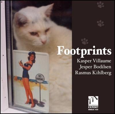 Kasper_Villaume_Footprints.jpg