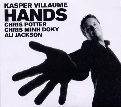 Kasper_Villaume_Hands.jpg