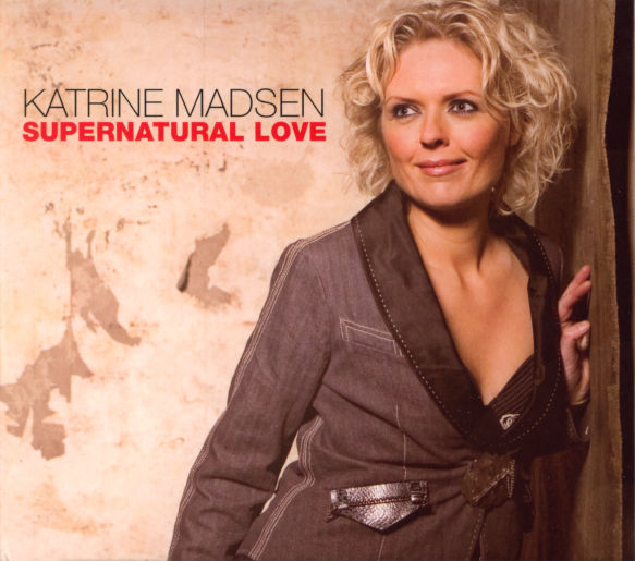 Katrine_Madsen_Supernatural_Love.jpg