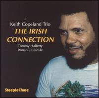 Keith_Copeland_Irish_Connection.jpg