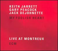 Keith_Jarrett_My_Foolish_Heart_Live_at_Montreux.jpg