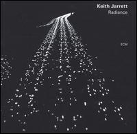 Keith_Jarrett_Radiance.jpg