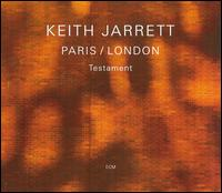 Keith_Jarrett_Testament.jpg