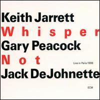Keith_Jarrett_Whisper_Not.jpg