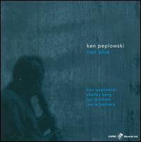Ken_Peplowski_Noir_Blue.jpg