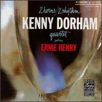 KennyDorham2Horns2Rhythms.jpg