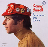 Kenny_Burrell_A_Generation_Ago_Today.jpg