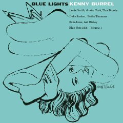 Kenny_Burrell_Blue_Lights_Vol_1.jpg