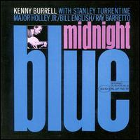 Kenny_Burrell_Midnight_Blue.jpg