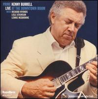 Kenny_Burrell_Prime_Live_at_the_Downtown_Room.jpg