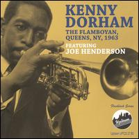 Kenny_Dorham_Flamboyan_Queens_New_York_1963.jpg
