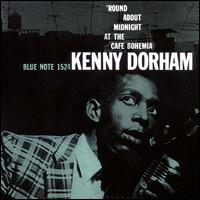 Kenny_Dorham_Round_About_Midnight_at_the_Cafe_Bohemia.jpg