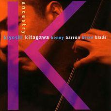 Kiyoshi_Kitagawa_Ancestry.jpg