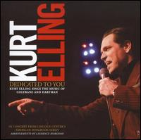 Kurt_Elling_Dedicated_to_You_Kurt_Elling_Sings_the_Music_of_Coltrane_and_Hartman.jpg