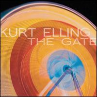 Kurt_Elling_The_Gate.jpg