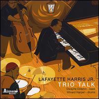 Lafayette_Harris_Jr_Trio_Talk.jpg