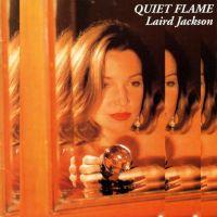 Laird_Jackson_Quiet_Flame.jpg