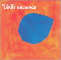 Larry_Goldings_Quartet.jpg