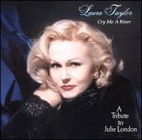 Laura_Taylor_Cry_Me_a_River_Tribute_to_Julie_London.jpg