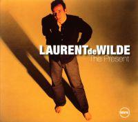 Laurent_de_Wilde_The_Present.jpg