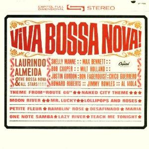 Laurindo_Almeida_Viva_Bossa_Nova.jpg