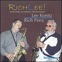 Lee_Konitz_Rich_Perry_Richlee.jpg