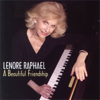 Lenore_Raphael_A_Beautiful_Friendship.jpg
