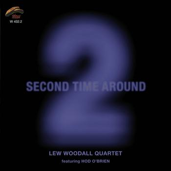 Lew_Woodall_featuring_Hod_O_Brien_Second_Time_Around.jpg