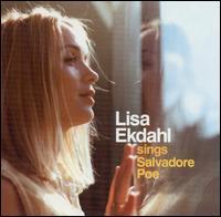 Lisa_Ekdahl_Sings_Salvadore_Poe.jpg