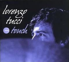Lorenzo_Tucci_Touch.jpg