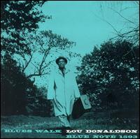 Lou_Donaldson_Blues_Walk.jpg