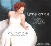 Lynne_Arriale_Nuance_The_Bennett_Studio_Sessions.jpg