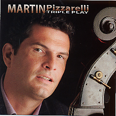 MARTIN_PIZZARELLI_TRIPLE_PLAY.jpg