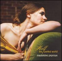 Madeleine_Peyroux_Half_the_Perfect_World.jpg