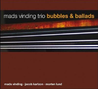 Mads_Vinding_Bubbles_Ballads.jpg