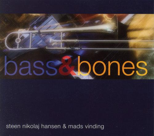 Mads_Vinding_Steen_N_Hansen_Bass_Bones%20.jpg