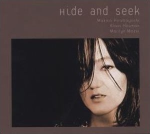 Makiko_Hirabayashi_Hide_and_Seek%20.jpg