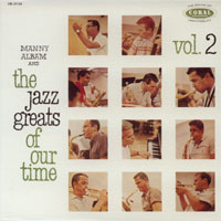 Manny_Albam_Jazz_Greats_of_Our_Time_Vol_2.jpg