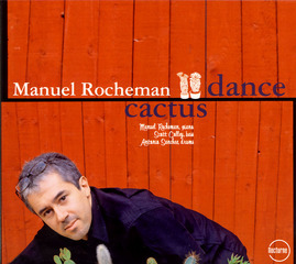 Manuel_Rocheman_Cactus_dance.jpg