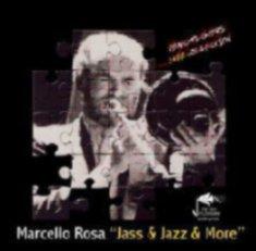 Marcello_Rosa_Jass_Jazz_More.jpg