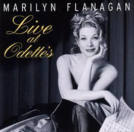 Marilyn_Flanagan_Live_at_%20Odettes.jpg