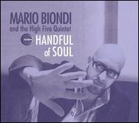 Mario_Biondi_Handful_of_Soul.jpg