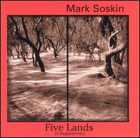 MarkSoskinFiveLands.jpg