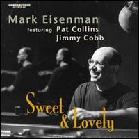 Mark_Eisenman_Sweet_Lovely.jpg