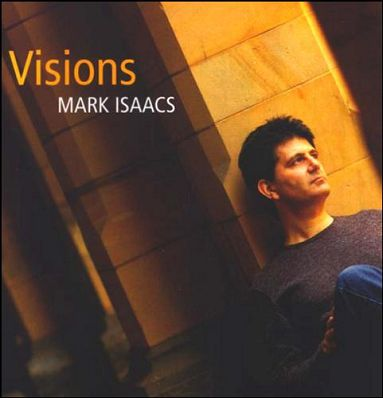 Mark_Isaacs_Visions.jpg
