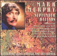 Mark_Murphy_September_Ballads.jpg